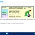 hsa обучение - медицинская помощь (1)