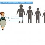 hsa обучение - охрана труда обучение (1)