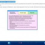 hsa обучение - производственный травматизм (1)
